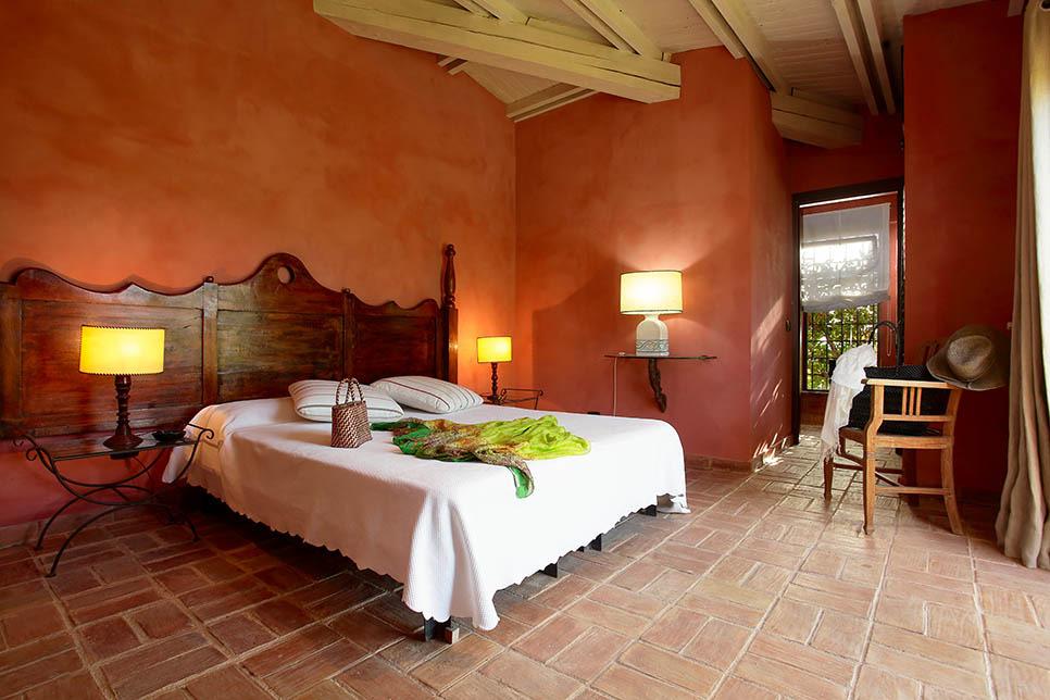 Villa Agave Castelvetrano 29012