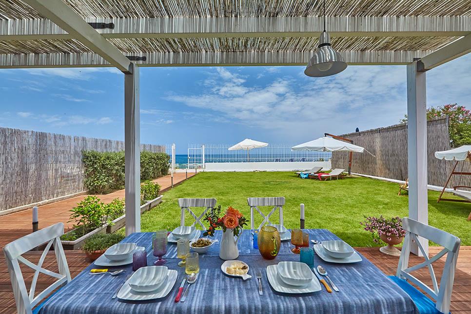 Villa Carlotta Cefalu 29671