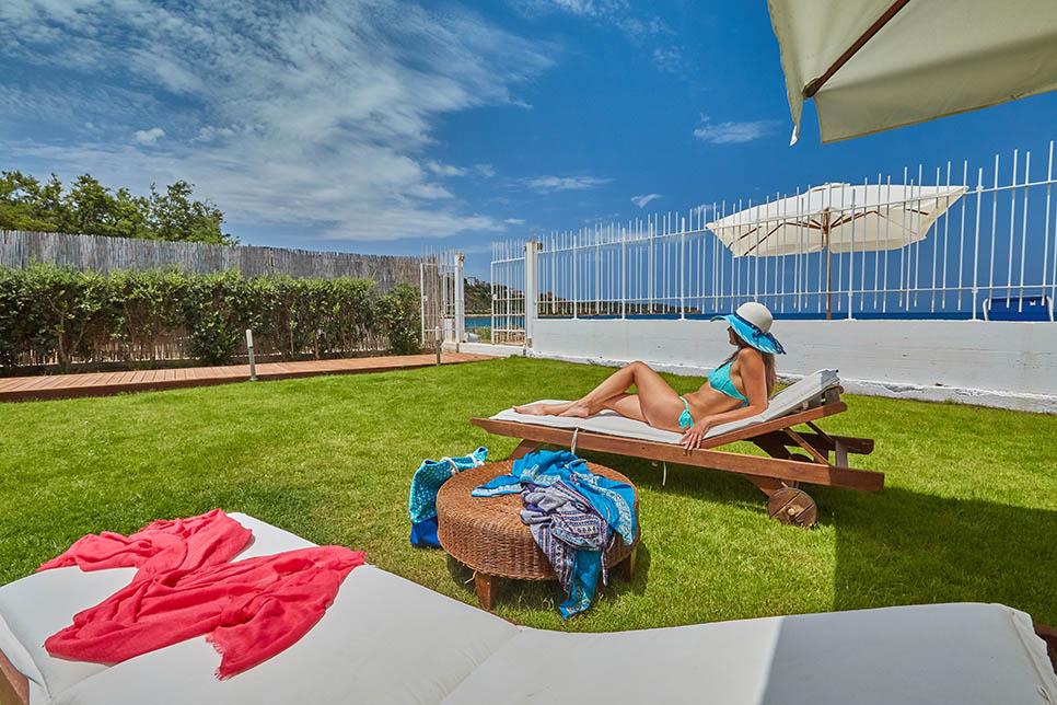 Villa Carlotta Cefalu 29675