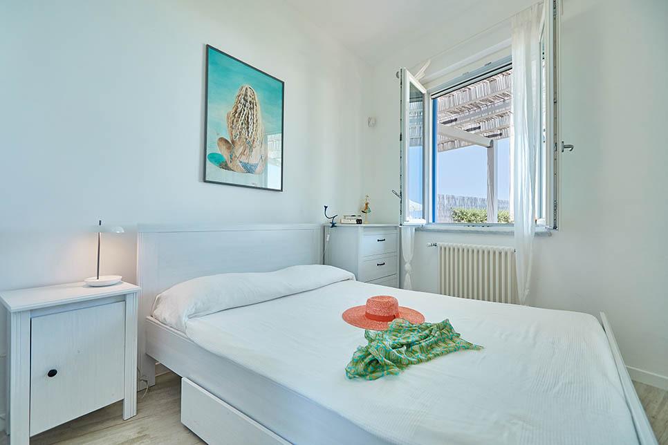 Villa Carlotta Cefalu 29682