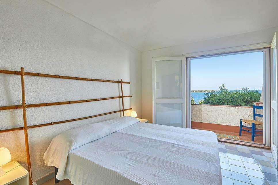 Villa Lo Scoglio Fontane Bianche 31736