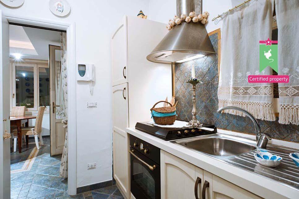 Villa Antares Fontane Bianche 26442
