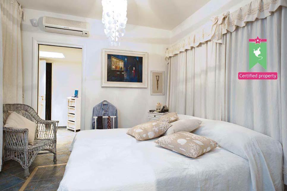 Villa Antares Fontane Bianche 26437