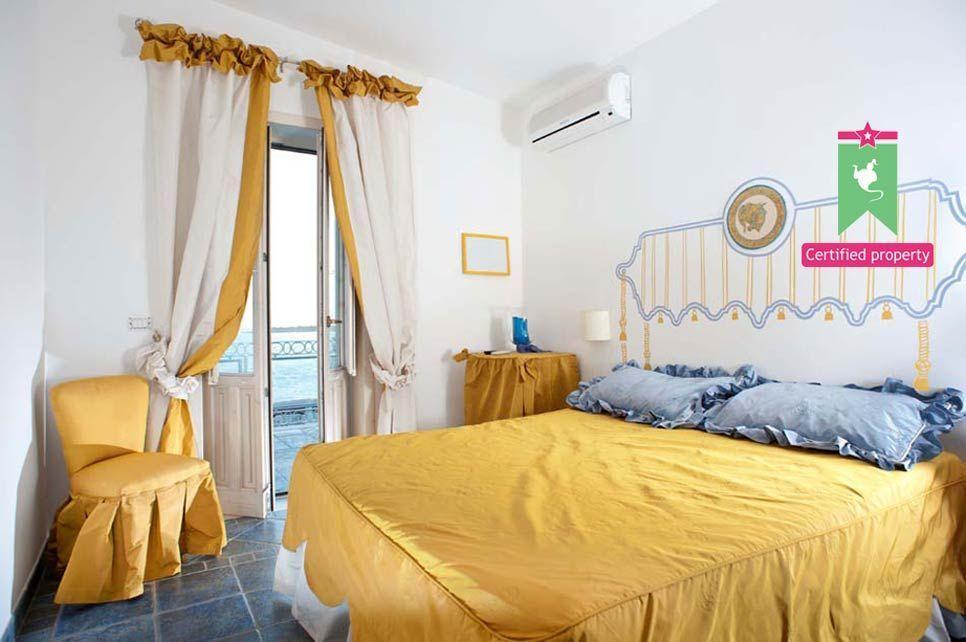 Villa Antares Fontane Bianche 26431