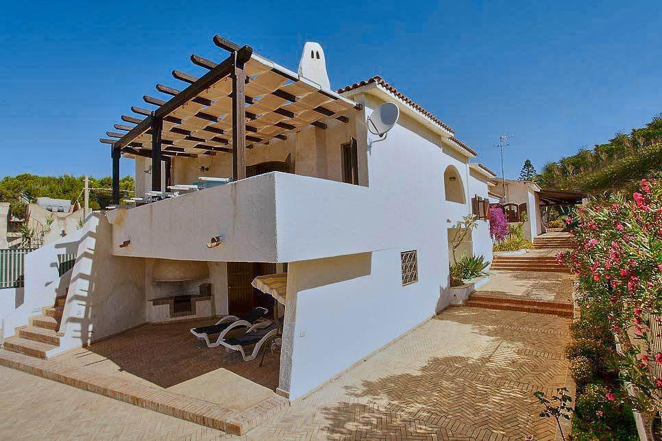 Villa Silva Licata 31845