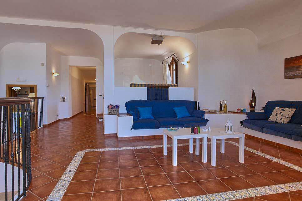 Villa Silva Licata 31857