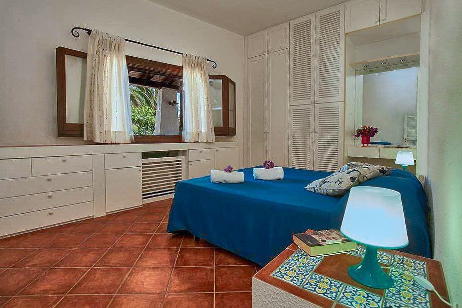 Villa Silva Licata 31871