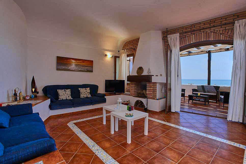 Villa Silva Licata 31867