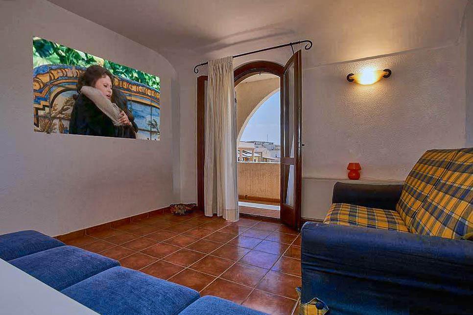 Villa Silva Licata 31866
