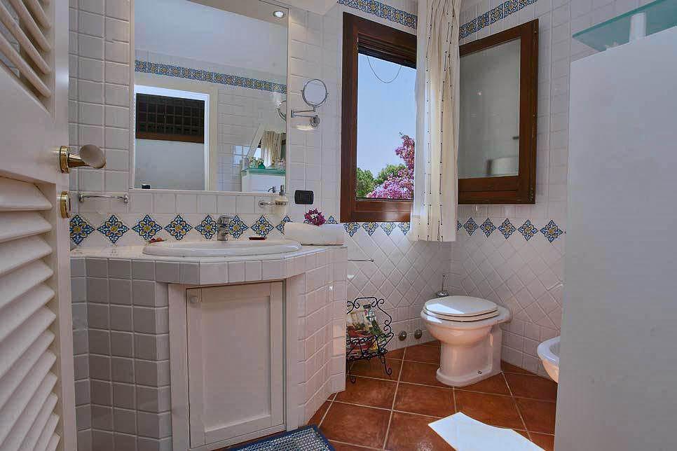 Villa Silva Licata 31863