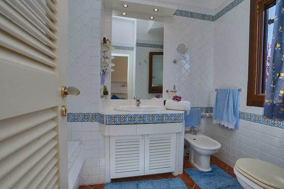 Villa Silva Licata 31864
