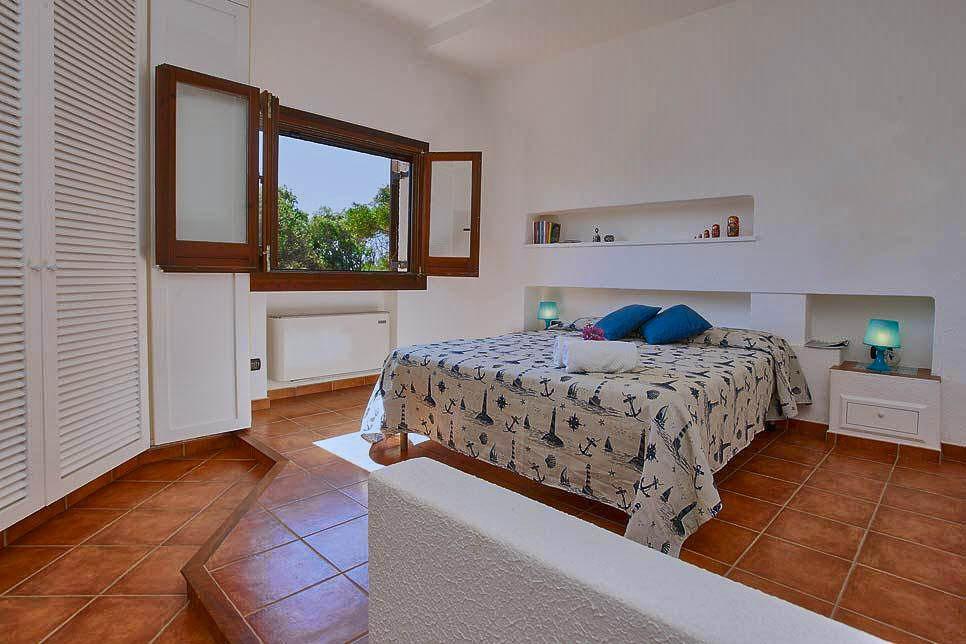 Villa Silva Licata 31862