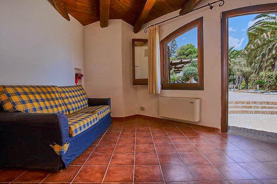 Villa Silva Licata 31869