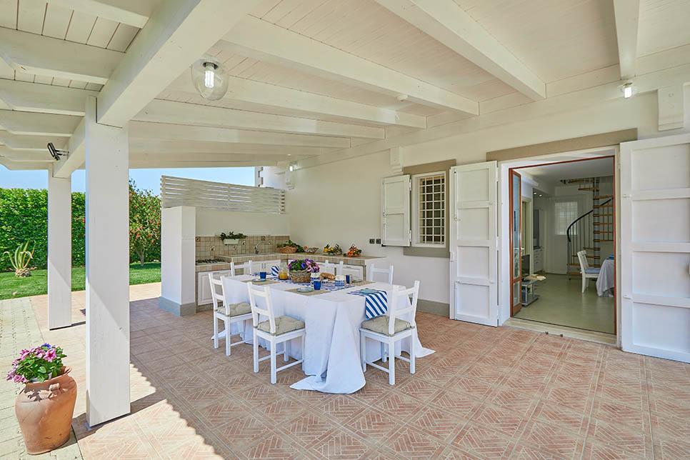 Villa Francesca Ispica 31357
