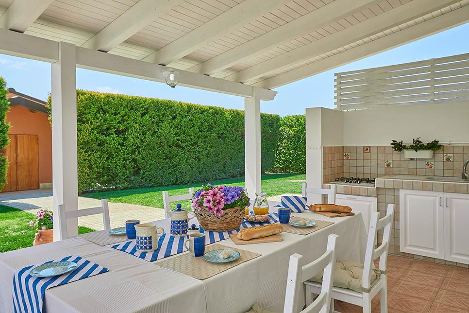 Villa Francesca Ispica 31359
