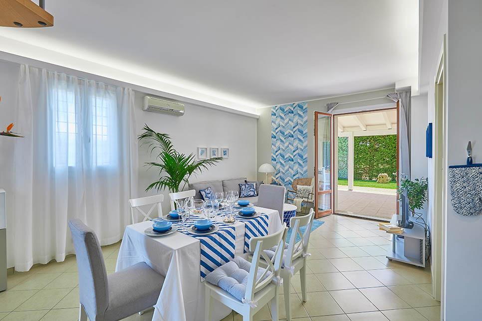 Villa Francesca Ispica 31363