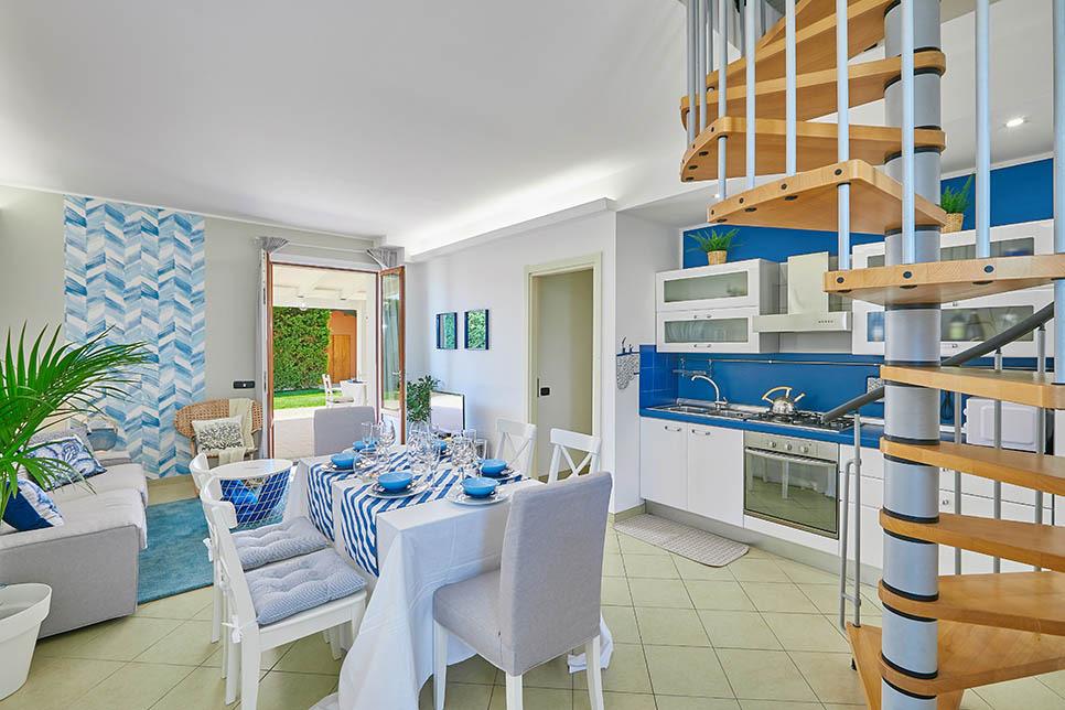 Villa Francesca Ispica 31364