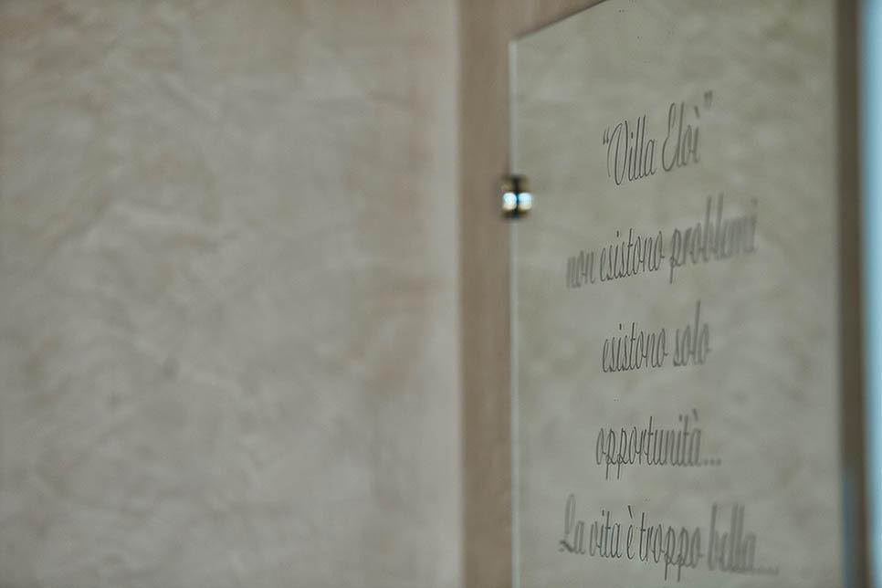 Villa Eloi Letojanni 28730