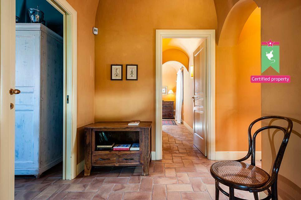 Villa Arangea Marsala 23027