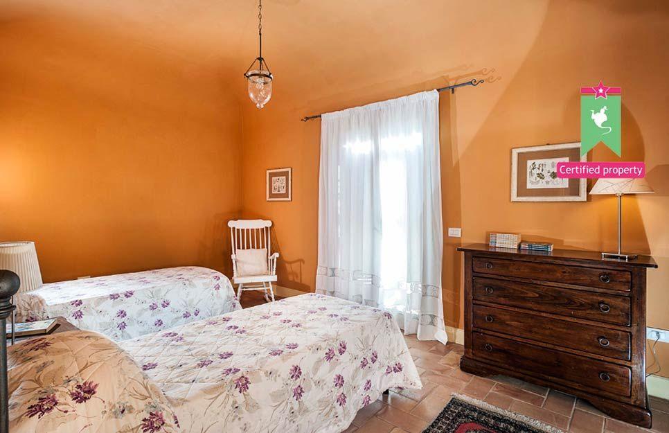 Villa Arangea Marsala 23029