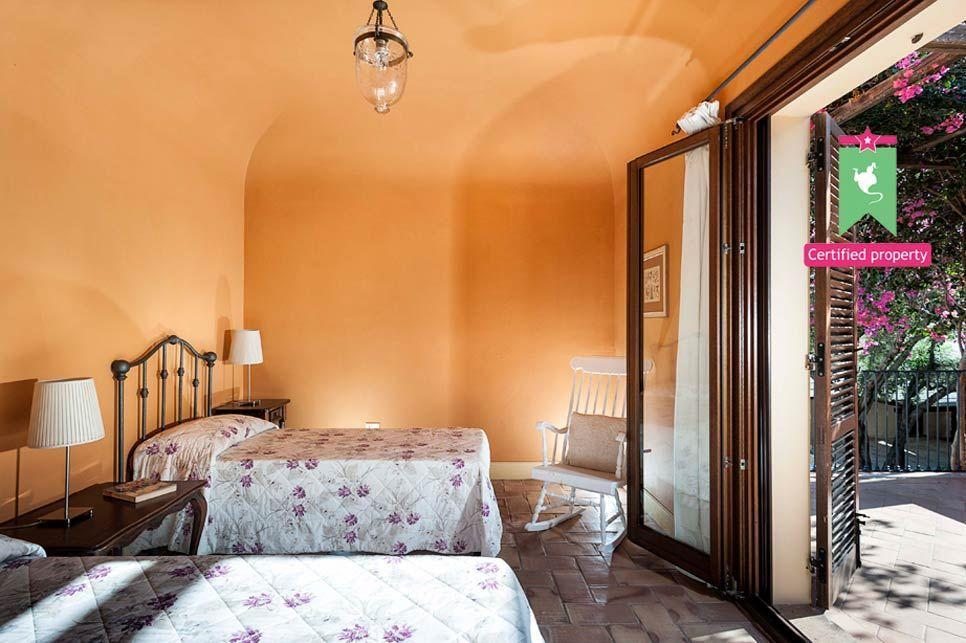 Villa Arangea Marsala 23030