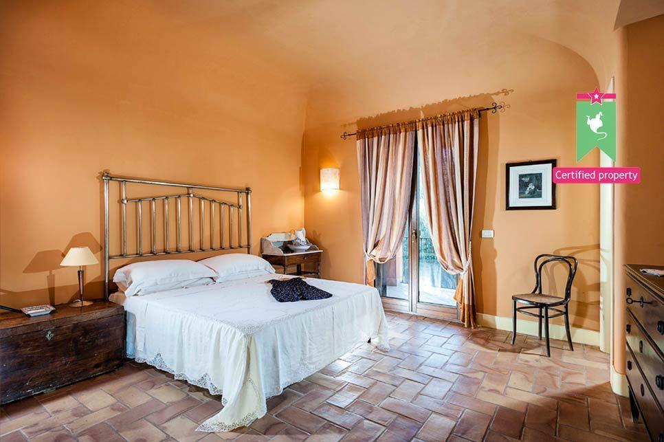 Villa Arangea Marsala 23031
