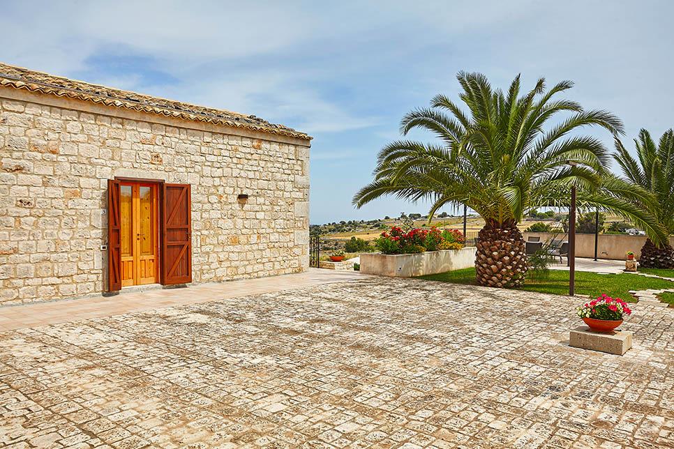 Casa Al Castello Modica 29204