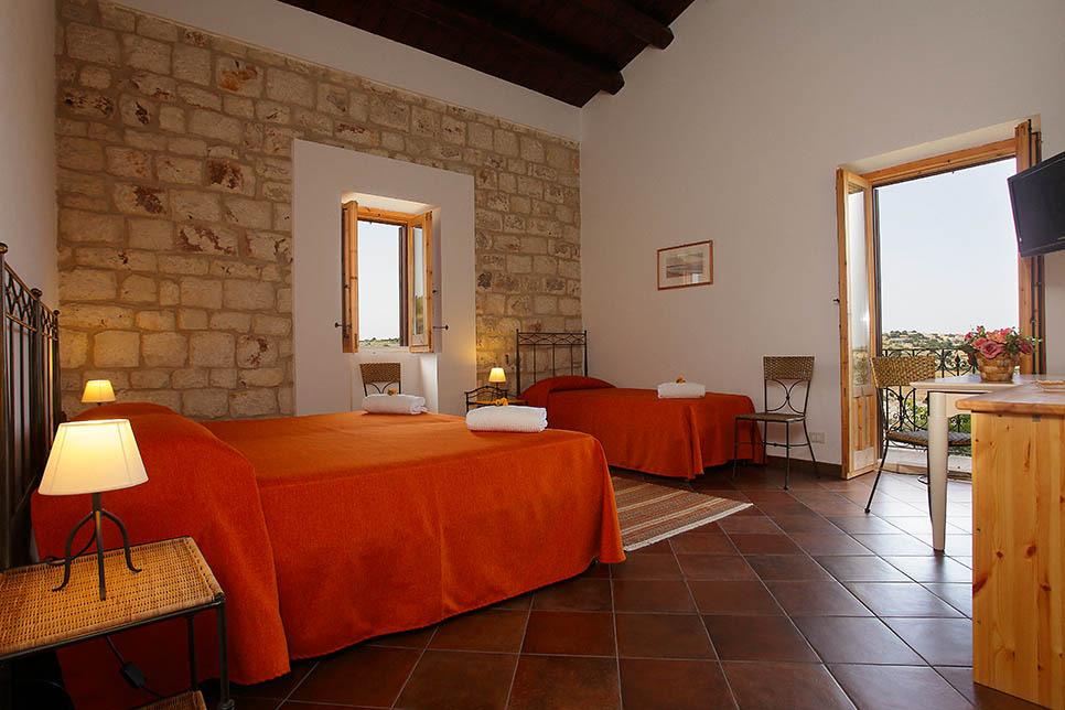 Casa Al Castello Modica 29212