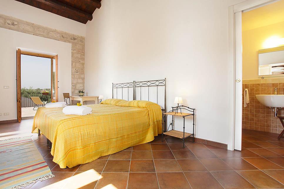 Casa Al Castello Modica 29214