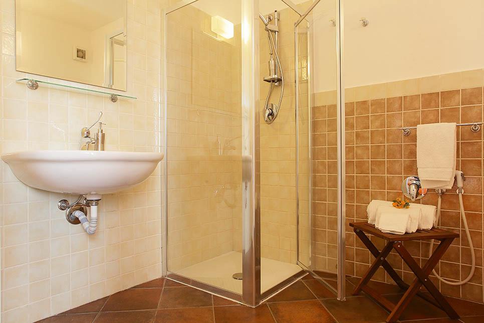 Casa Al Castello Modica 29216