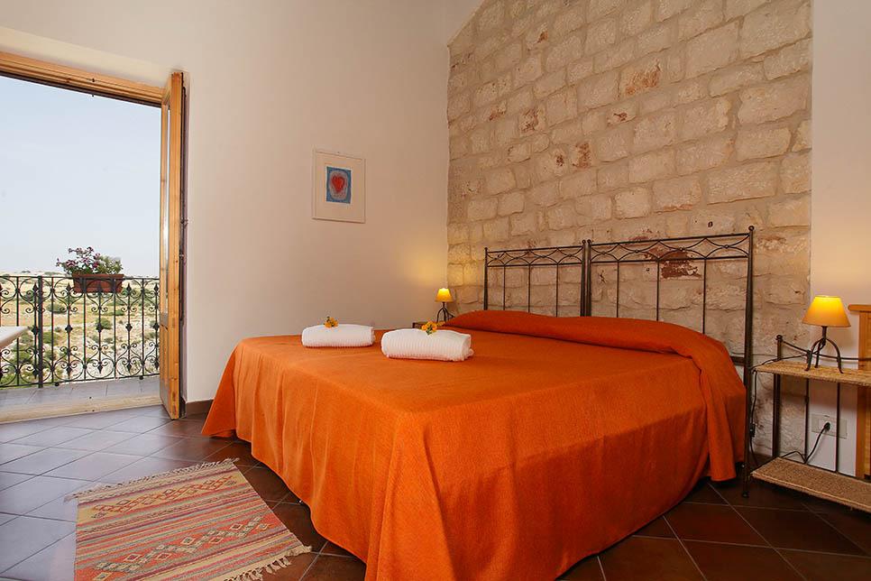 Casa Al Castello Modica 29217