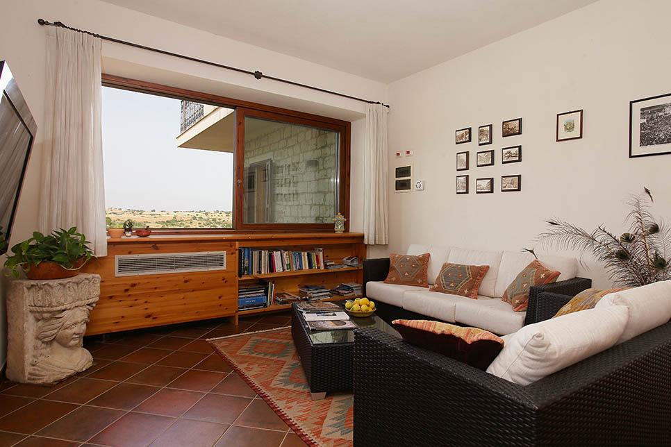 Casa Al Castello Modica 29227