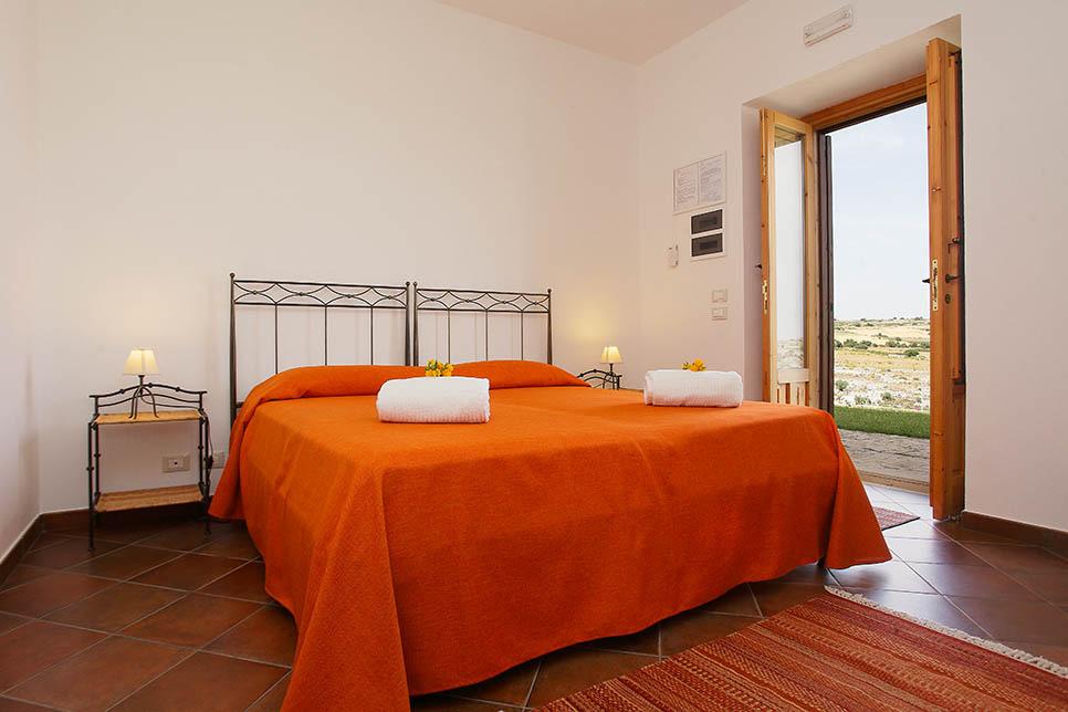 Casa Al Castello Modica 29229