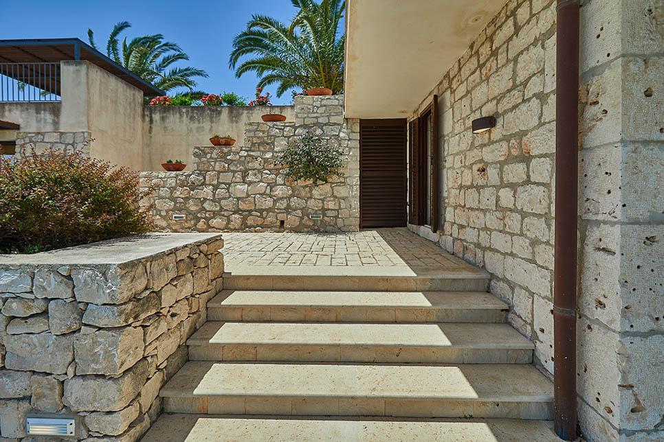 Casa Al Castello Modica 30416
