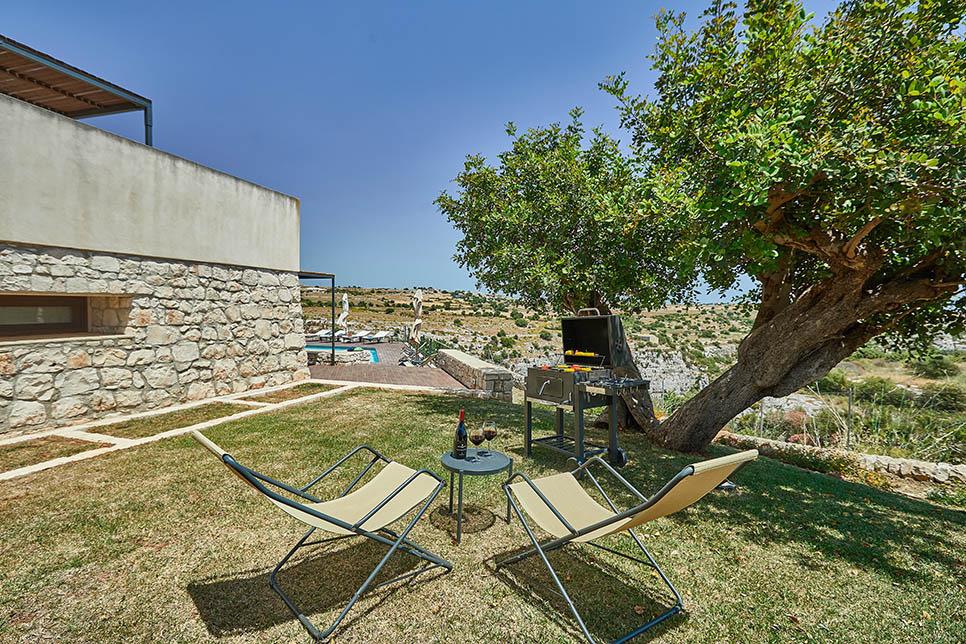 Casa Al Castello Modica 30421