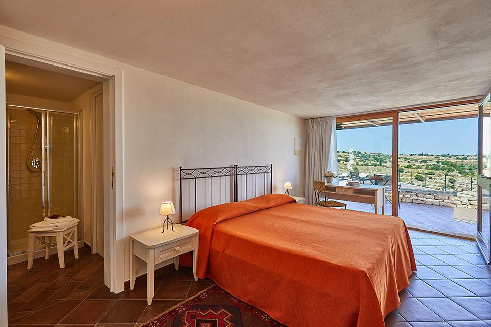 Casa Al Castello Modica 30429