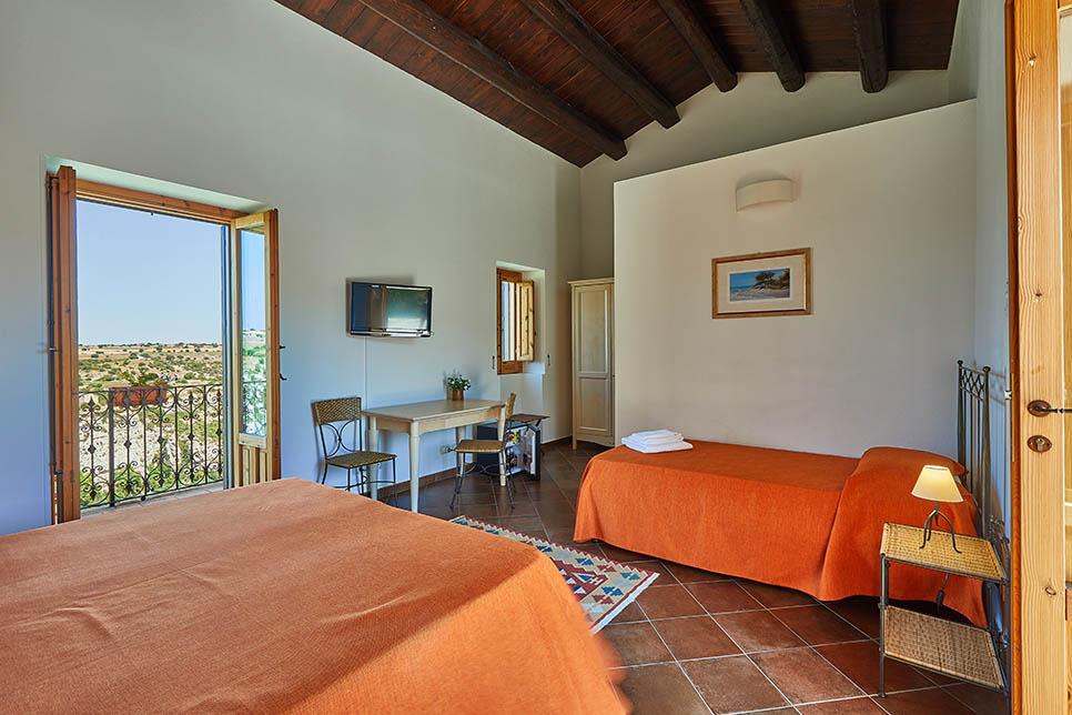 Casa Al Castello Modica 30430