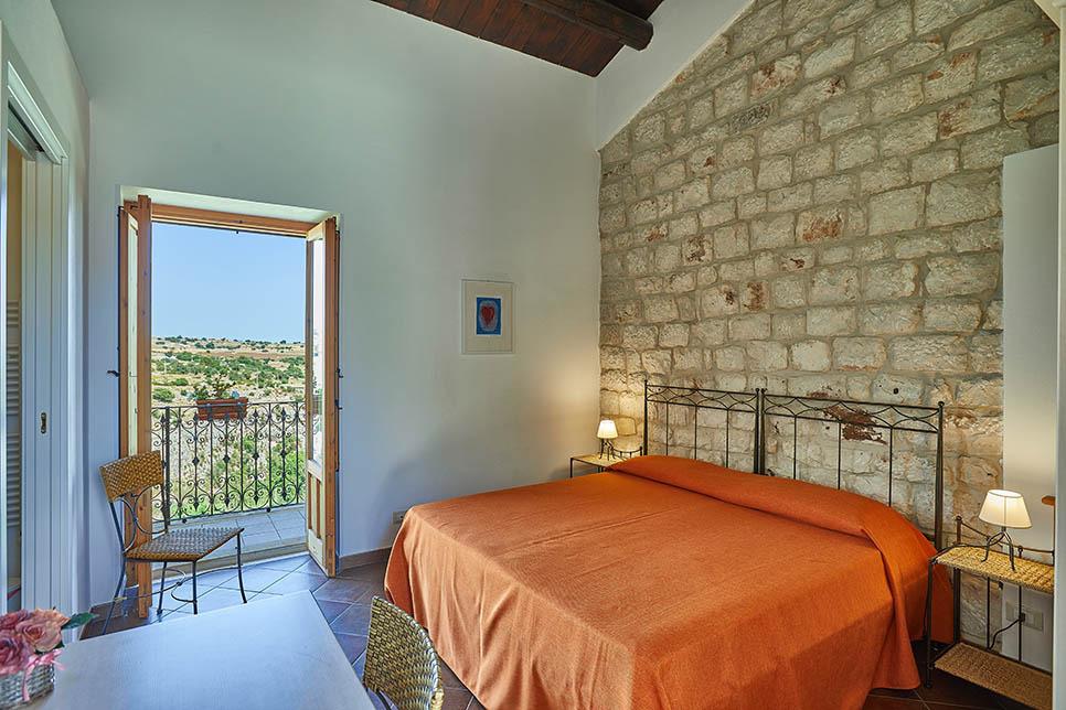 Casa Al Castello Modica 30432