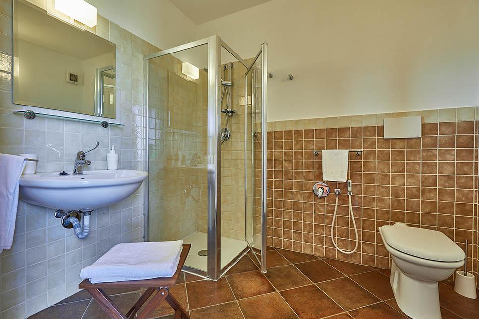 Casa Al Castello Modica 30433