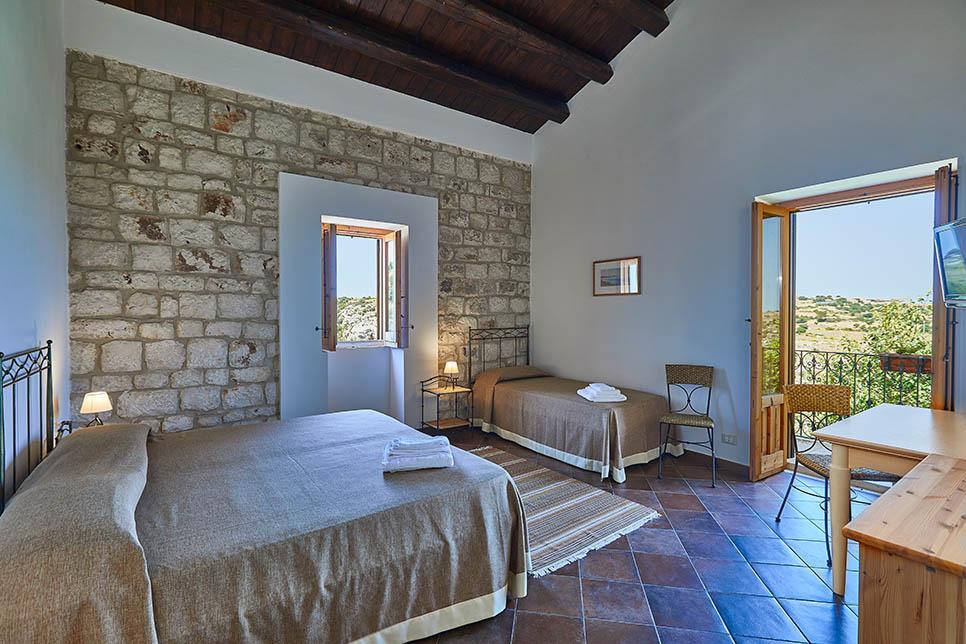 Casa Al Castello Modica 30434