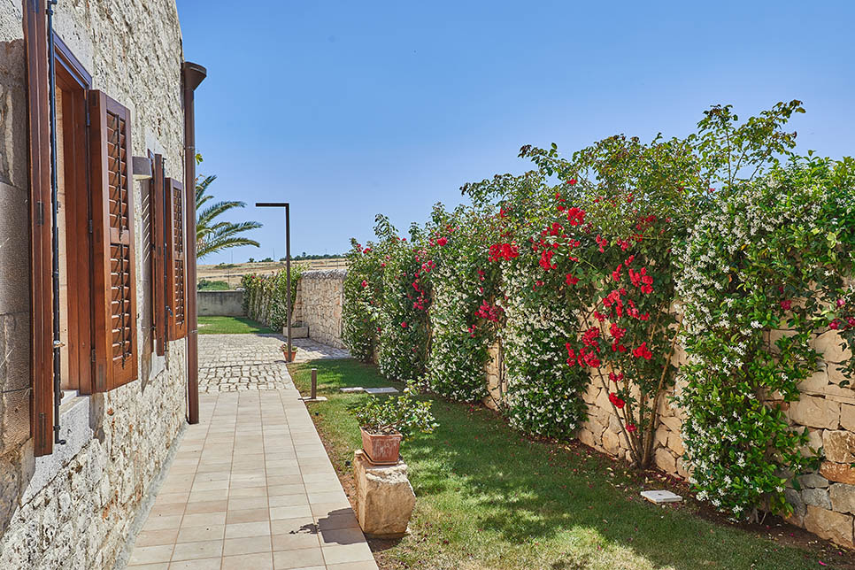 Casa Al Castello Modica 30436