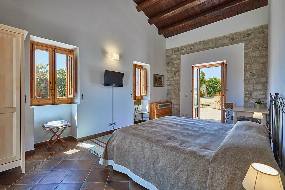 Casa Al Castello Modica 30437