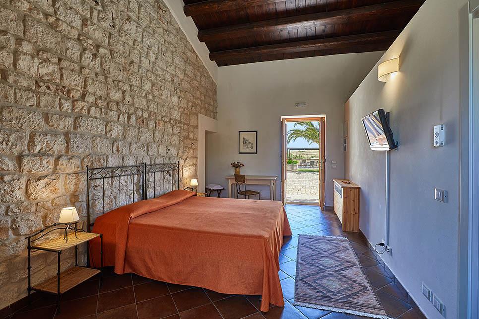 Casa Al Castello Modica 30439