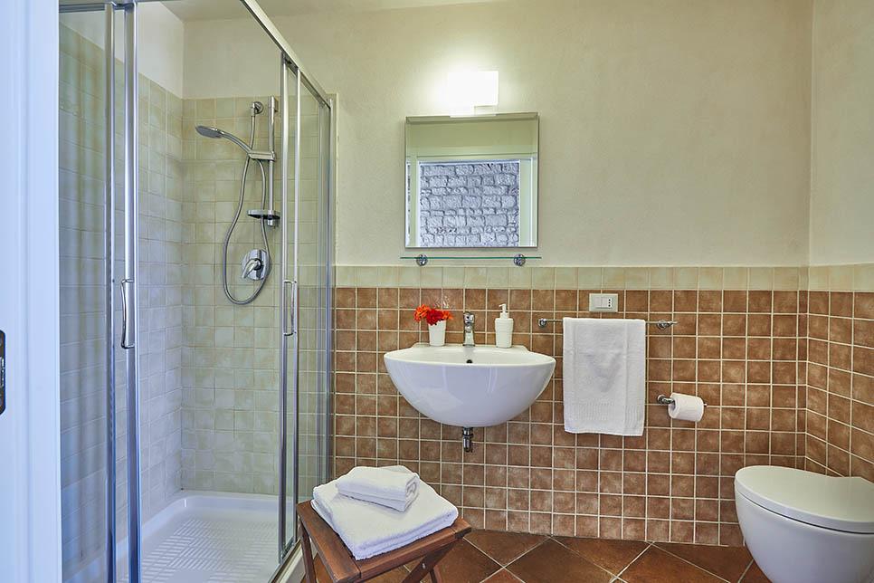 Casa Al Castello Modica 30440