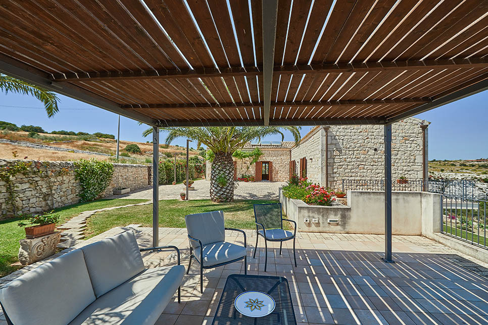 Casa Al Castello Modica 30442