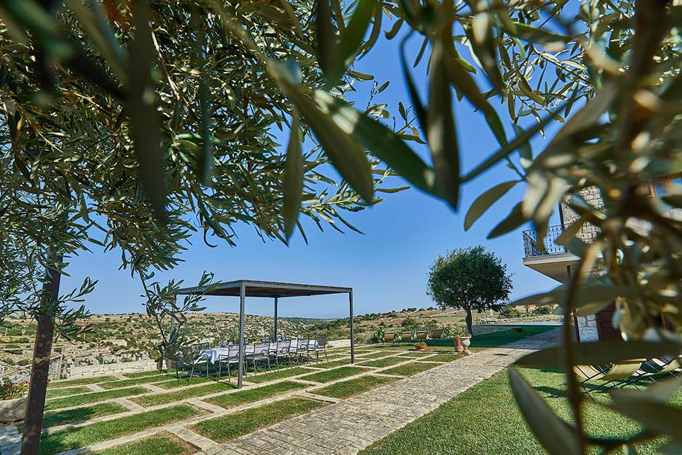 Casa Al Castello Modica 30448