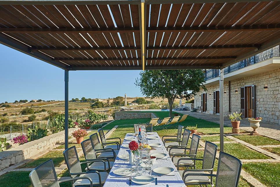 Casa Al Castello Modica 30451