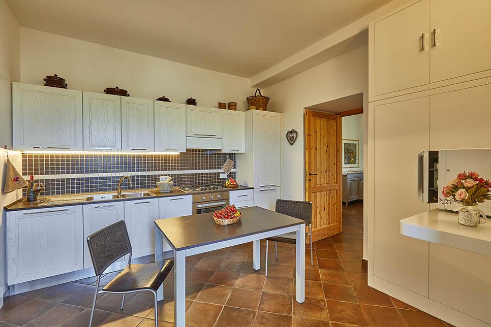 Casa Al Castello Modica 30452