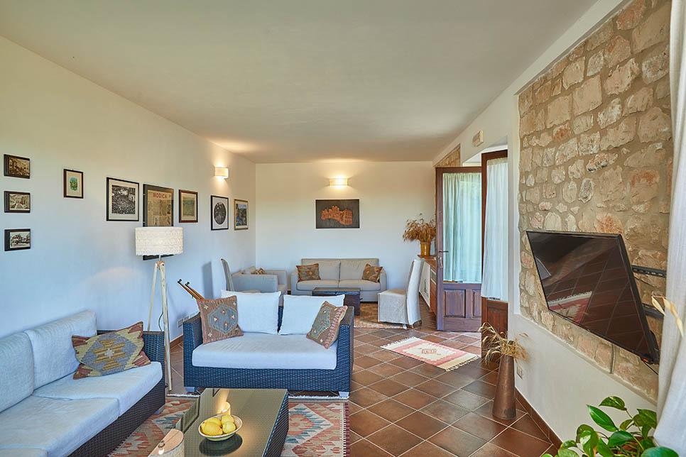 Casa Al Castello Modica 30453