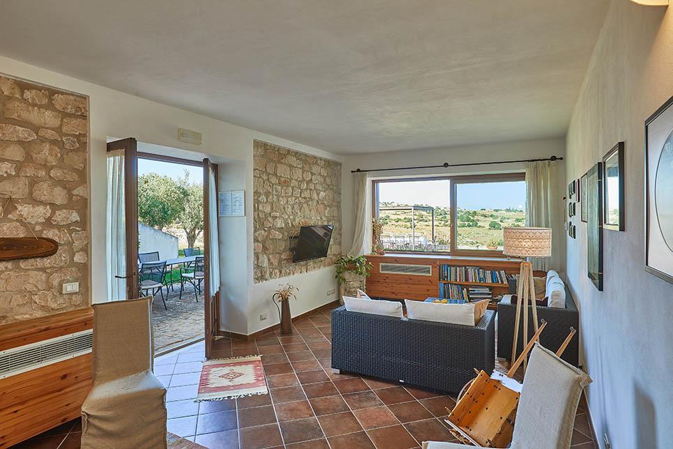 Casa Al Castello Modica 30454